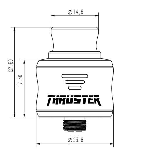 滴油雾化器矢量图